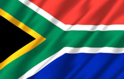 Intercâmbio para África do Sul