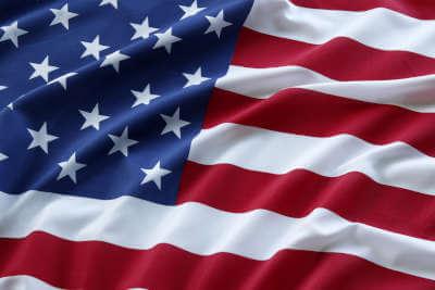 Intercâmbio para os Estados Unidos