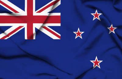 Intercâmbio para Nova Zelândia