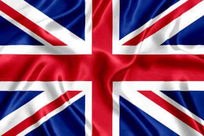 Intercâmbio para o Reino Unido