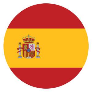 Tradução Espanhol