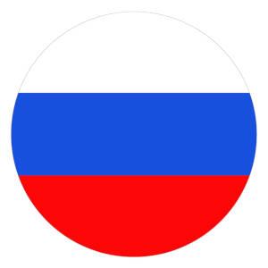 Tradução Russo